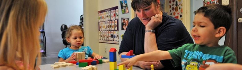 a pinwormák klinikai esete gyermekeknél