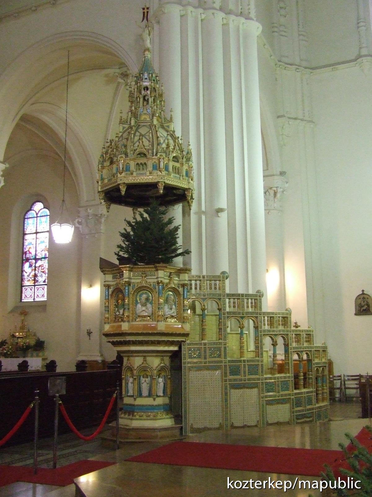 milyen bika temploma)