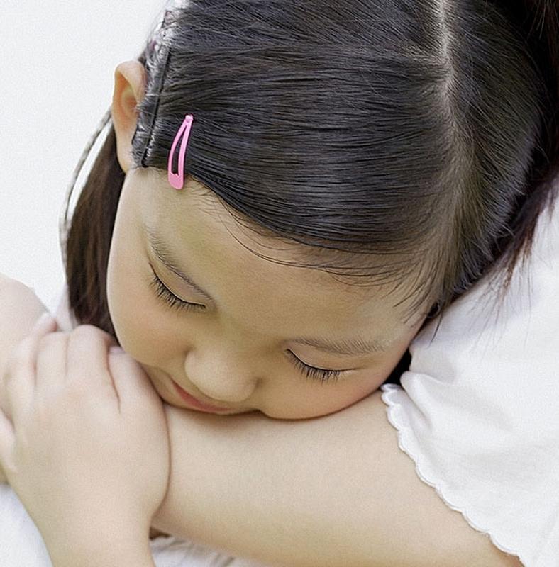 tüdőrákos gyermekek