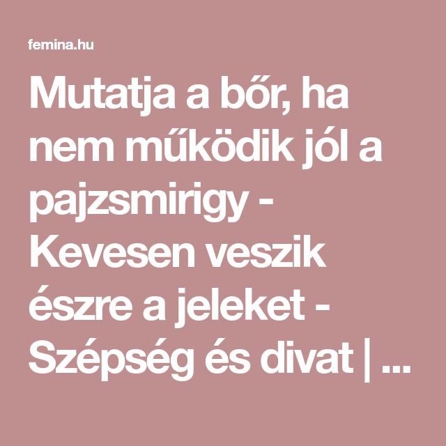 parazita csomópontok)