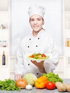 6 veszélyes étel, ami vastagbélrákot okoz - Egészség | Femina