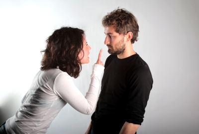 Így bánjunk az agresszív beteggel