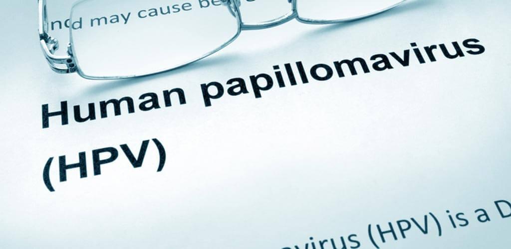 HPV kenőcsök férfiaknak)