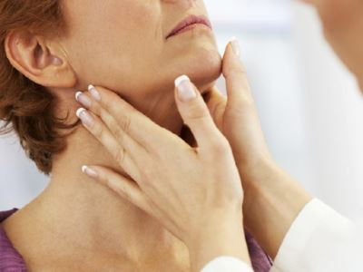 HPV vírus okozta fej-nyaki rosszindulatú daganatok és az orális szex – Biztonsádoras.hu