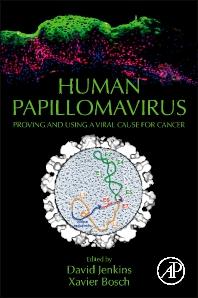 papilloma vírus metamedicina)
