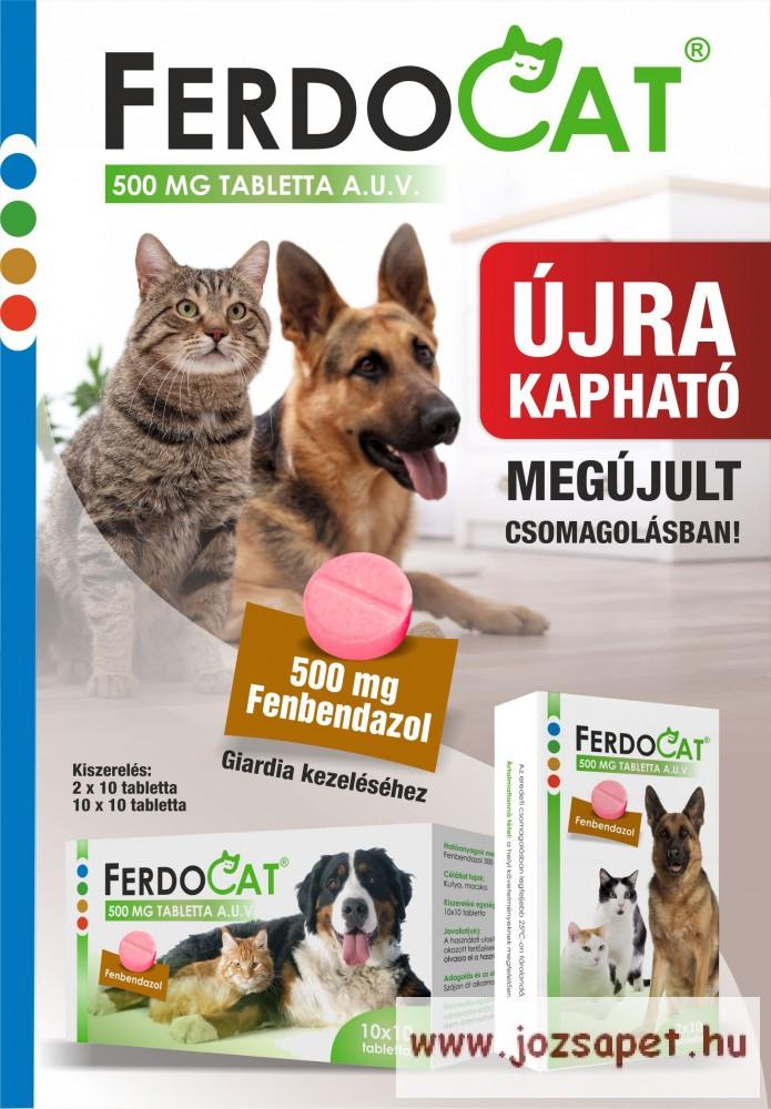giardia macska gyógyszer)
