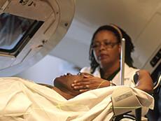 neuroendokrin rák lutetium a férgek jelei és kezelése