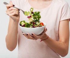 20+ Best MÉREGTELENÍTŐ DIÉTA images   egészséges életmód, egészség, diéta