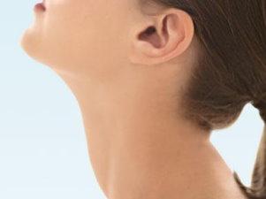A fej és a nyak daganatai: tünetei, okai és diagnózisa - HáziPatika