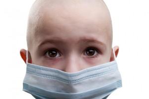 miért fordul elő rák a gyermekeknél