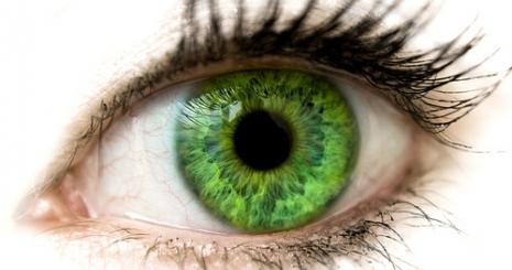 a szeméremtest szemölcsök alvadása hpv vírus és véradás