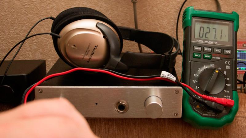 ezek a fejhallgatók ultrahangon láthatók