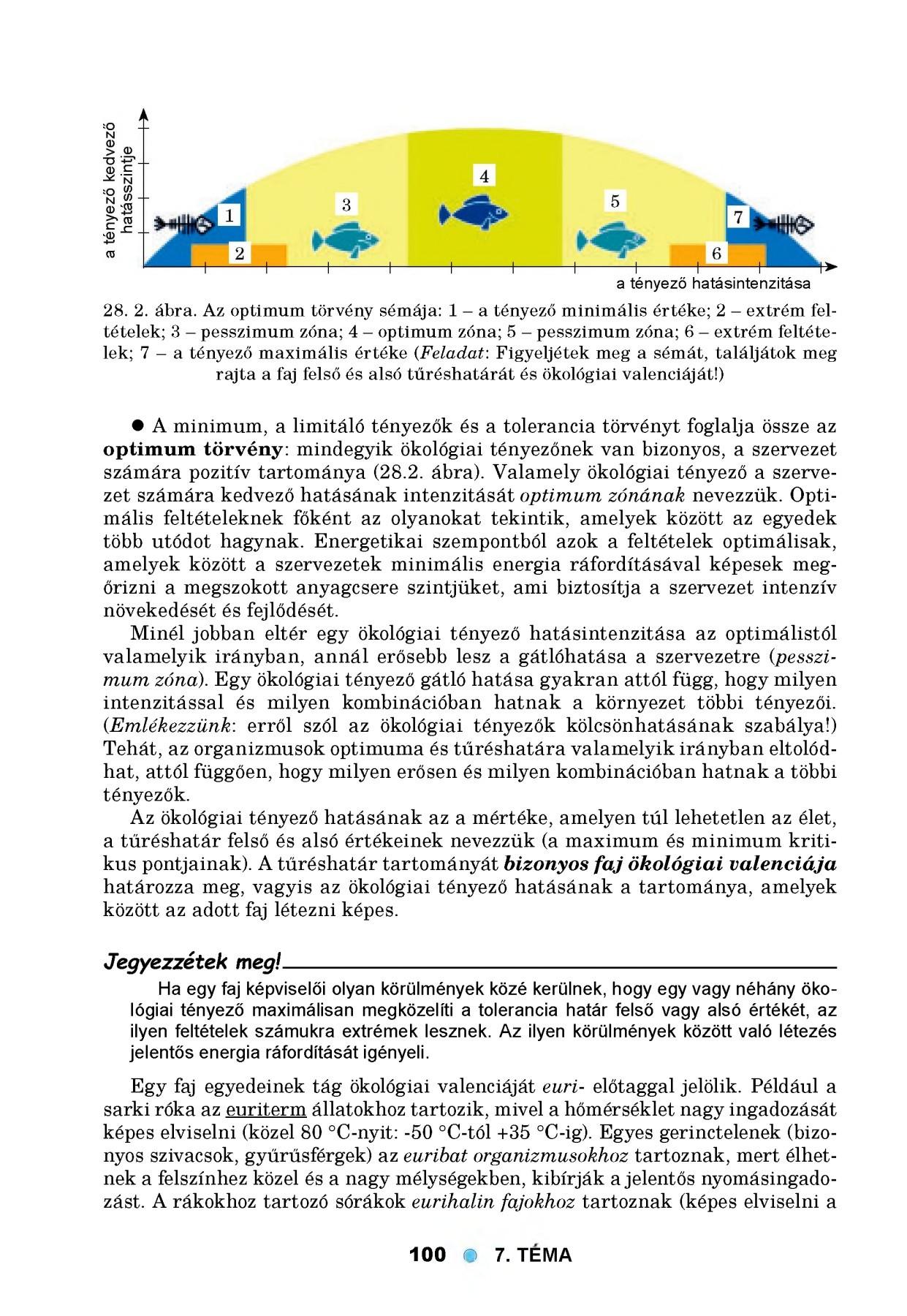 parazita eliminációs séma)