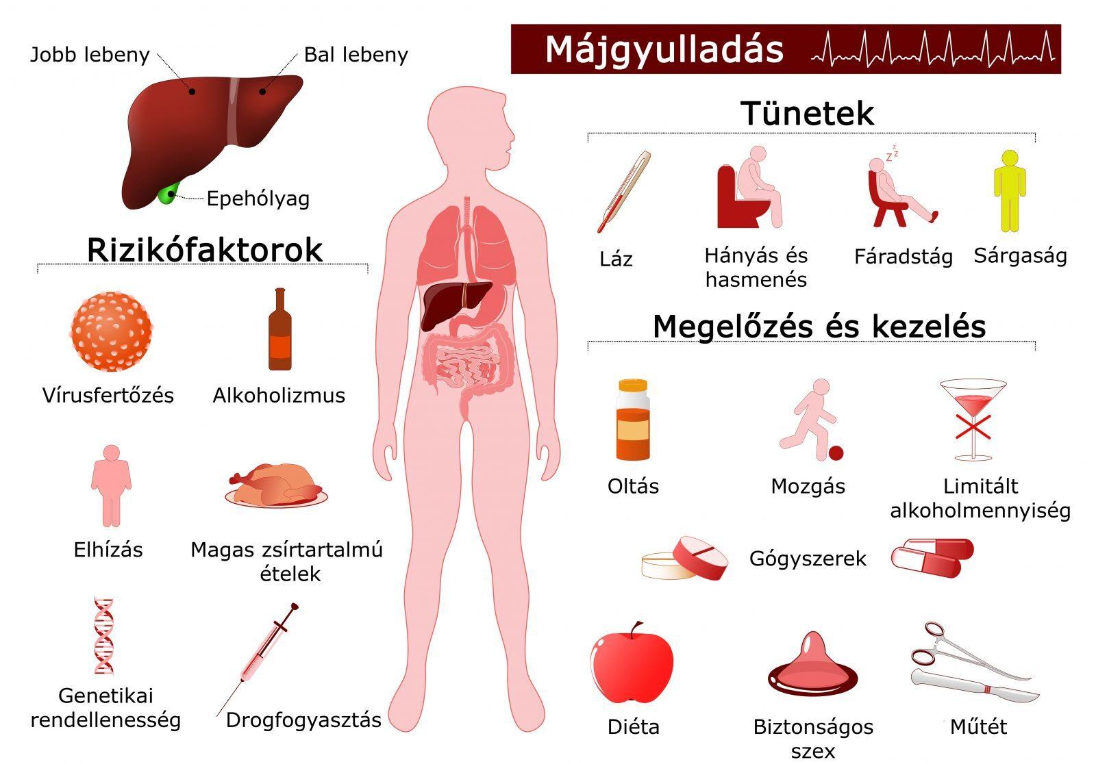 fenyőférgek felnőtteknél a tünetek kezelése)