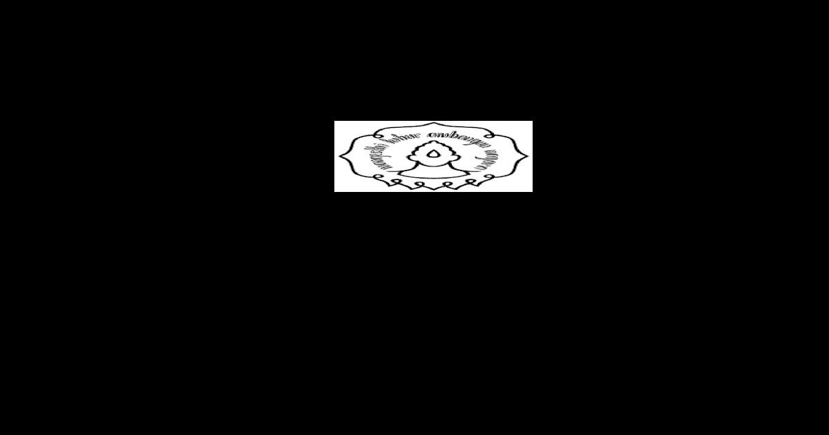 a mellbimbó patológiájának florid papillomatosisai körvonalazódnak)
