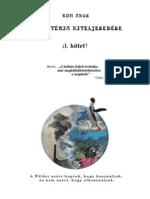 papillomavírus ember szennyeződése)