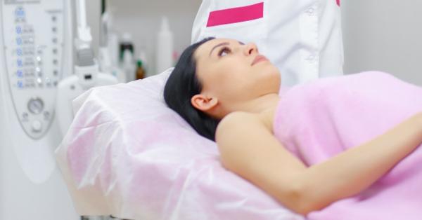a nemi szemölcsök gyógyítására cauterizáció után