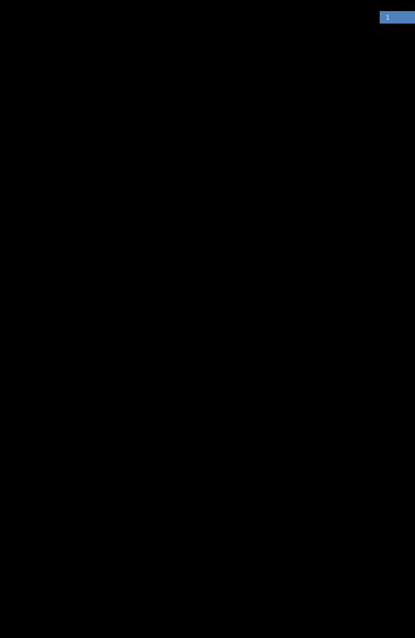 enterobiasis betegség