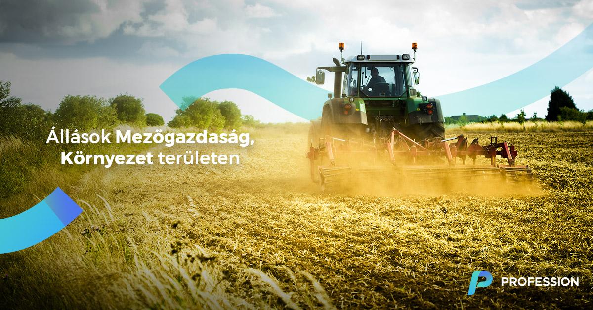 gyűrűs mezőgazdaság gépesítése)