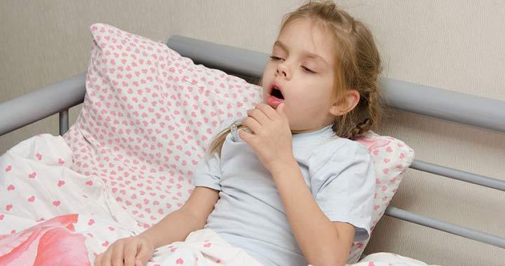 Rák gyermekkorban - a leggyakoribb gyermekkori daganatok és kezelésük | doras.hu
