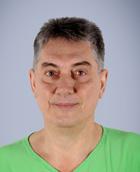 a Vologda condyloma eltávolítása
