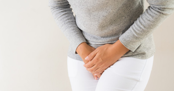 endometrium rák kiújulása