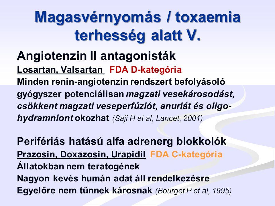 condyloma és alfa alokin