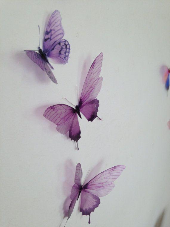 pillangó zeugma luxus)