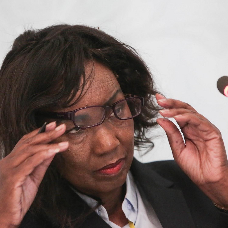 A szemölcsömben van minden nyálkahártya a legjobb orvosság a szemölcs vélemények ellen