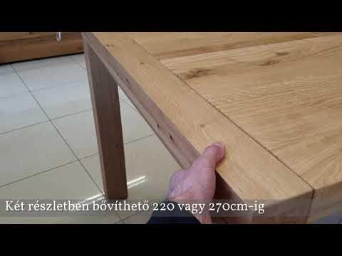 felnőtt asztal férgek kezelésére)