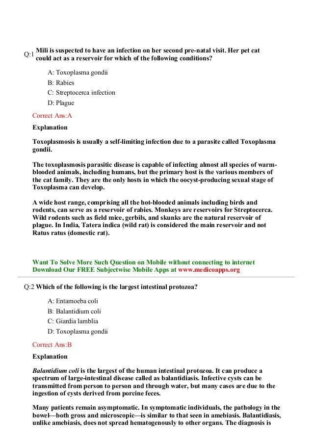 Zselatin feketenadály kivonattal porckopásra Giardiasis natural treatment