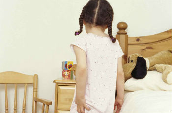 pinworm kezelés 3 éves gyermekek