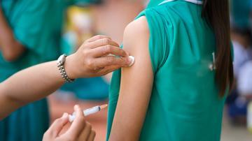vakcinák a nemi szemölcsök ellen)