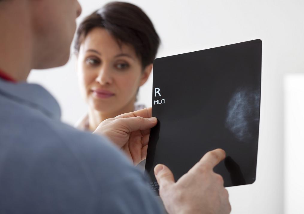 rák genetikai mutáció kezelése