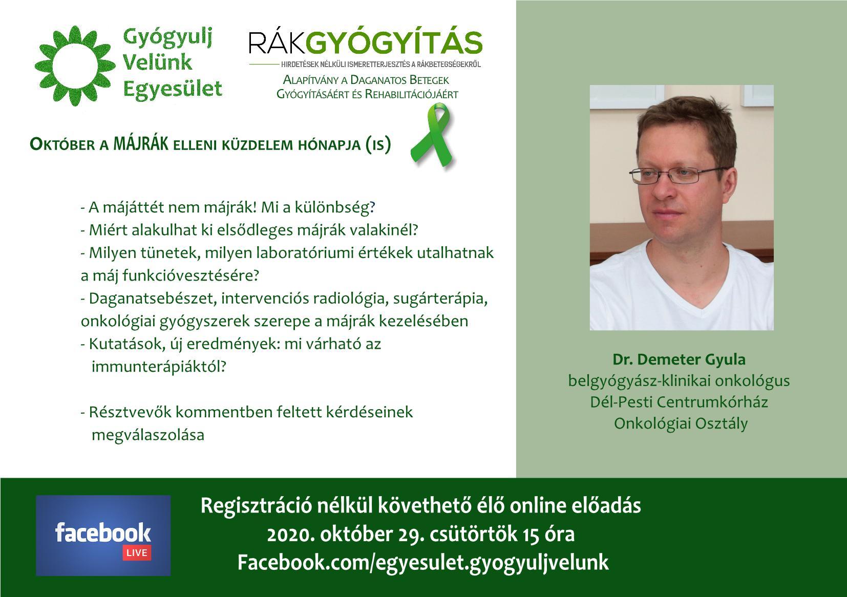 hiv és májrák)