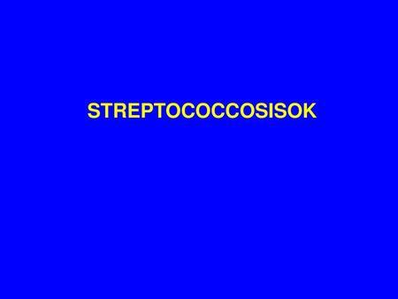 staphylococcus hyicus toxinok