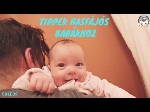 veszélyes giardia csecsemőknél