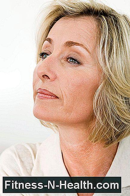 endometrium rákos rezonancia