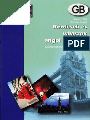 májtisztító viteldíjak fórum)