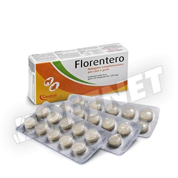 milyen parazita tabletták a gyomor számára