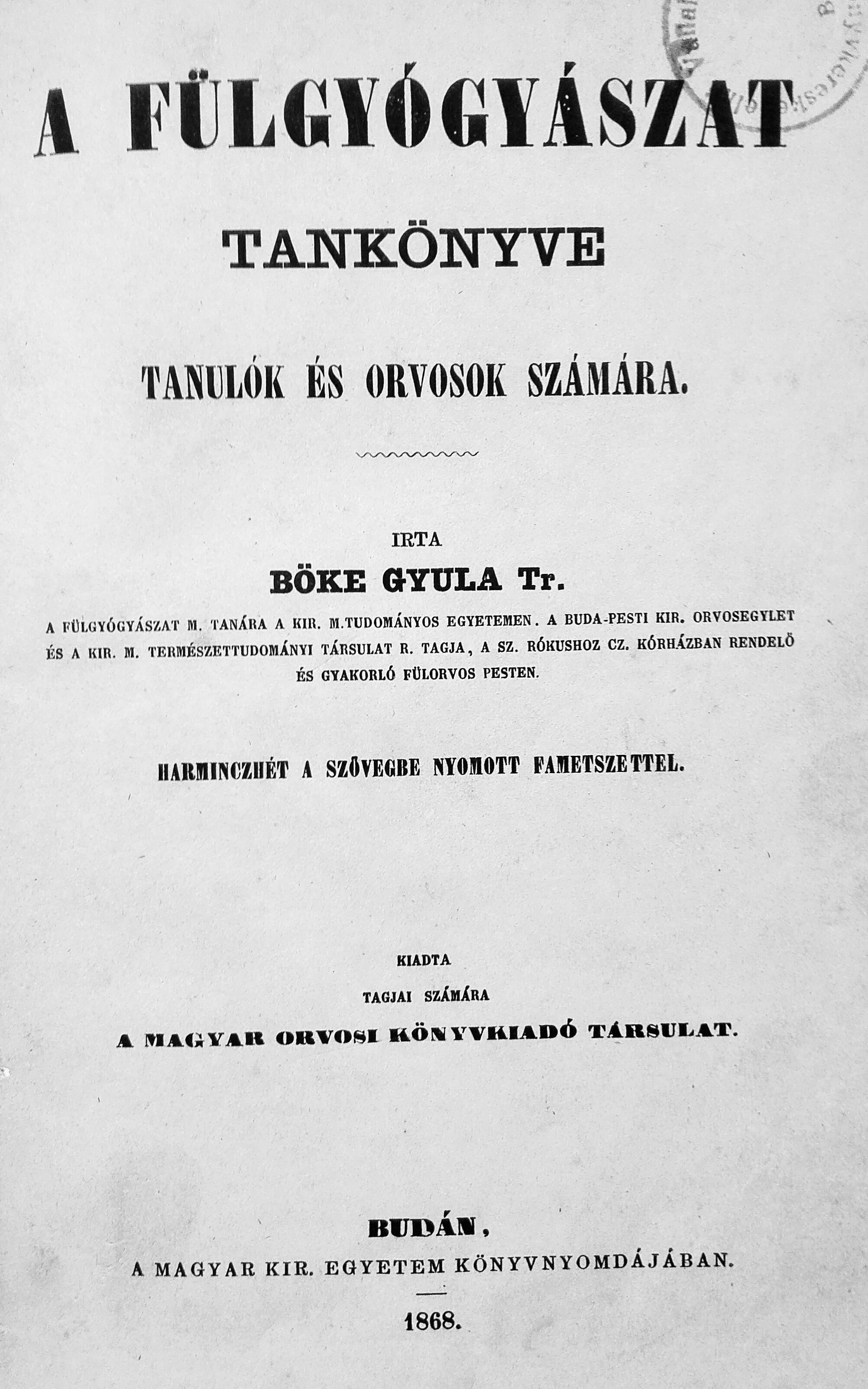 fordított sinonazális papilloma)