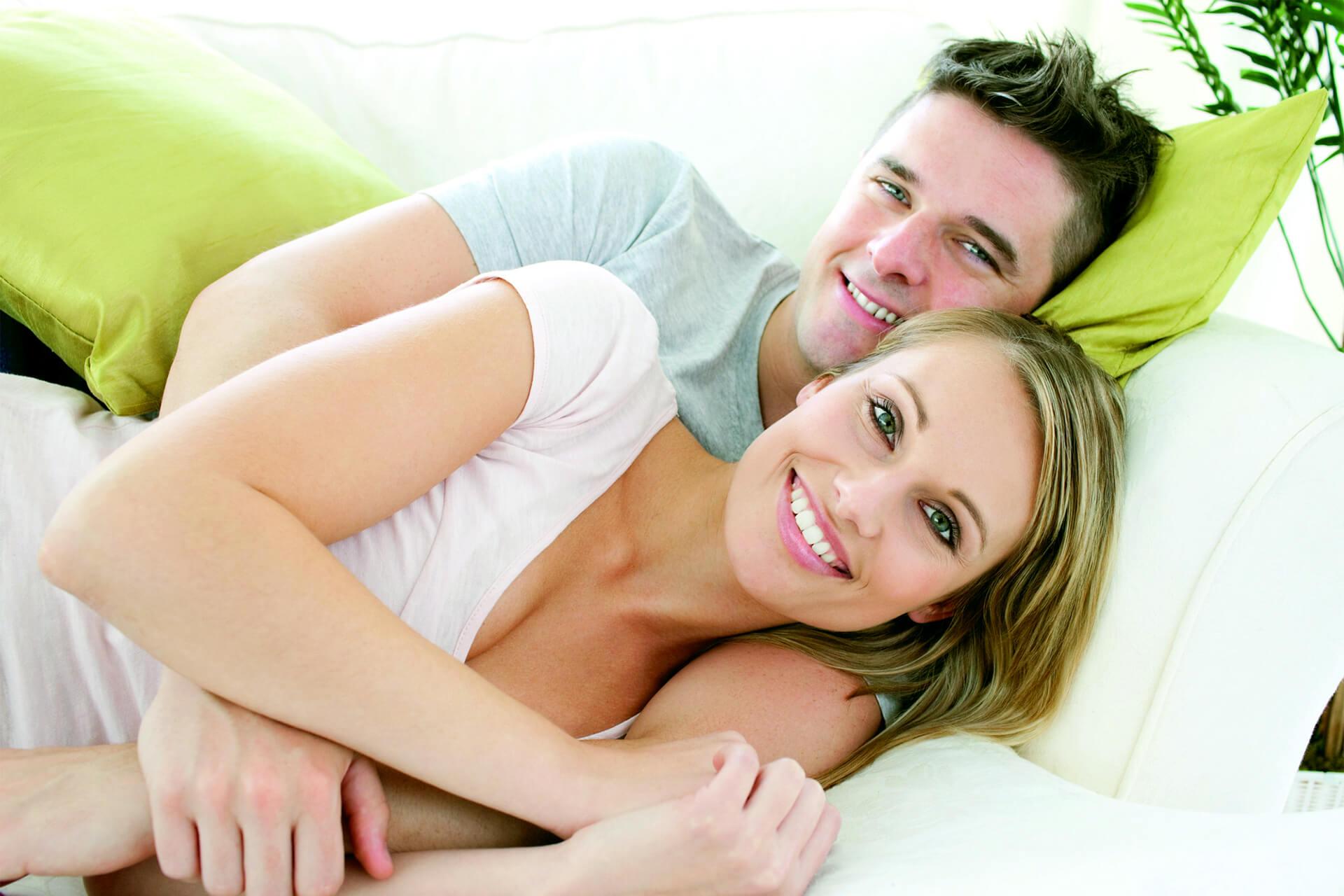 krónikus giardiasis kezelése gyermekeknél hormonális májrák