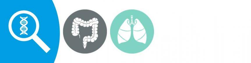 vastagbélrák kras mutációs kezelés Lehetséges a papillómák eltávolítása a testből