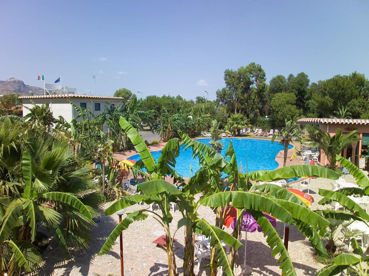 Szicília hotelek és apartmanok, minden szálláshely Szicília - Giardini naxos ristorante giovanni