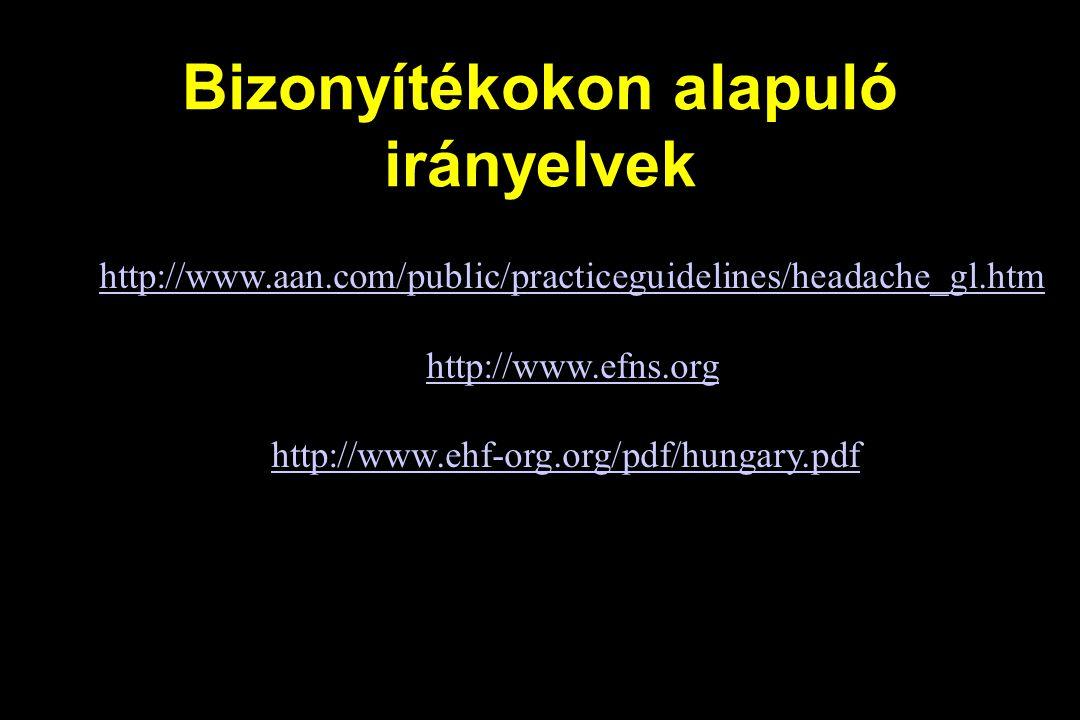 HPV-kezelés férfiak drogjaiban)