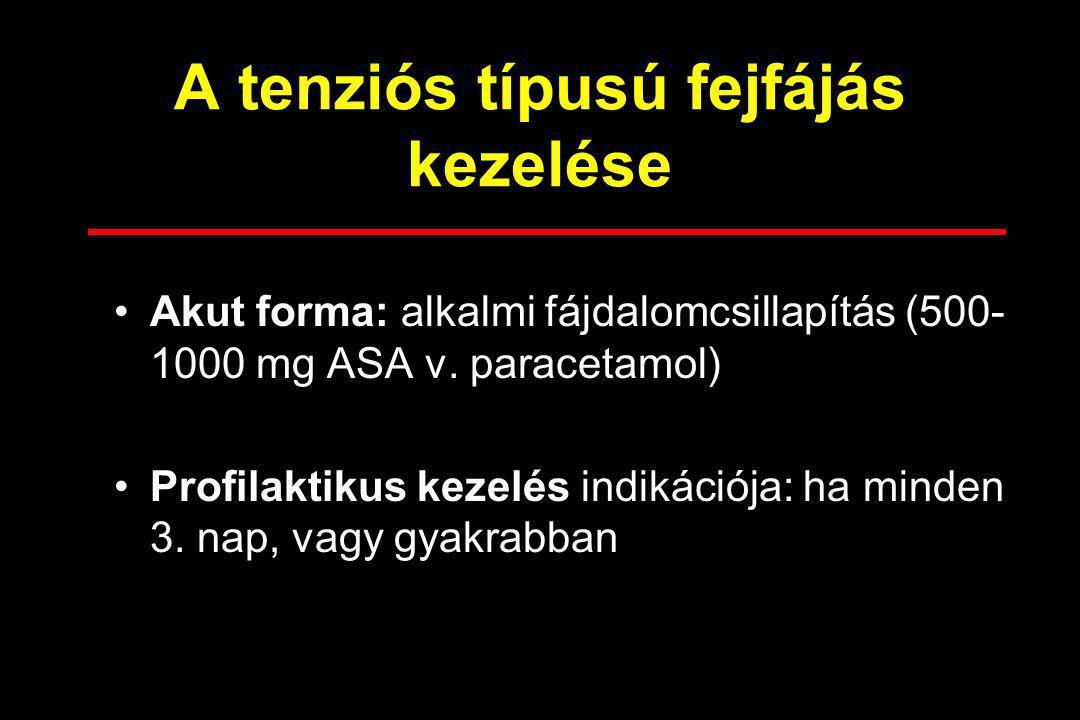 hpv kezelés kaparás)