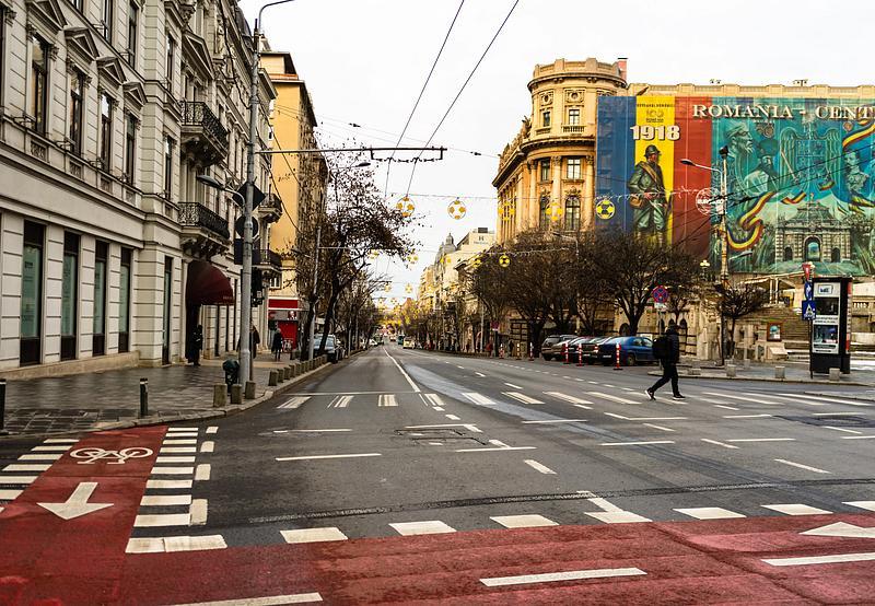 Kezdőlap | Magyarország Nagykövetsége Bukarest