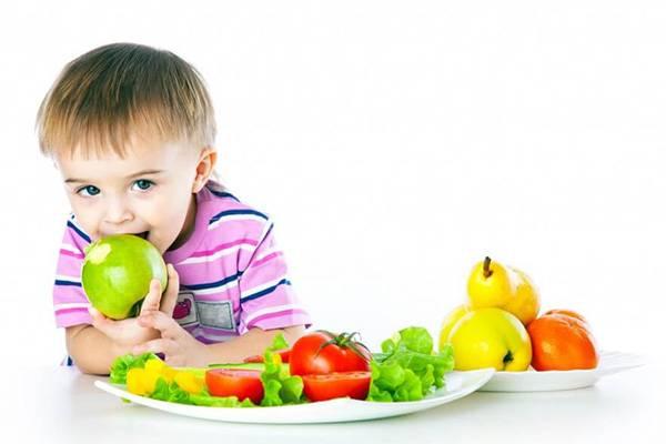 eszközöket a gyermekek férgei számára)