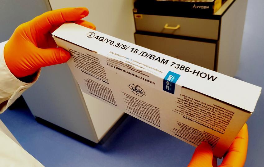 Lehetek-e rákos, ha negatív a HPV-tesztem?