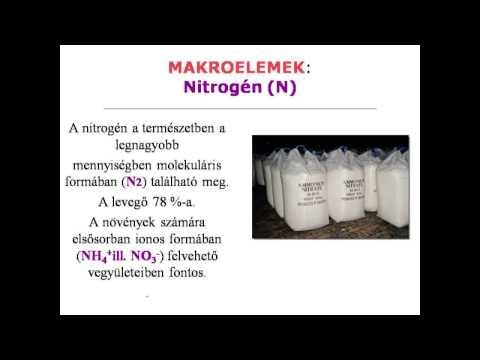gnc méregtelenítő májkiegészítők